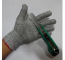 găng tay chống cắt Dyneema (hàng đặt)