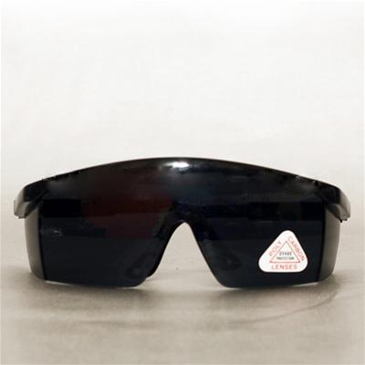 Kính an toàn Đài Loan màu đen (hàng đặt)